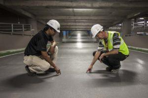 Oferta obsługi inwestycji budowlanych