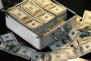 Skąd wziąć pieniądze na inwestycje?
