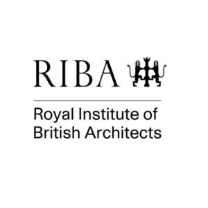 Kompleksowa obsługa projektów budowlanych, firma z 56 latami doświadczenia na rynku nieruchomości. Projekty budowlane, kierowanie projektami i budowami.