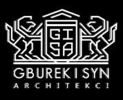 GISArchitekci