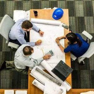 5 cech jakimi charakteryzuje się dobre biuro projektowe