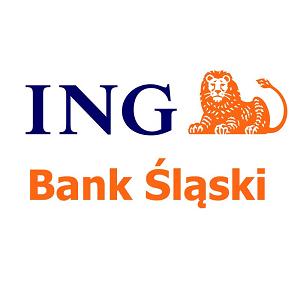 Projekt banku