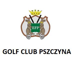 Projekt pola golfowego